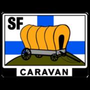 Kuvahaun tulos haulle karavaanarit